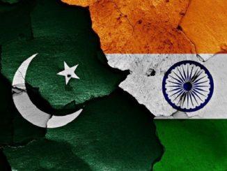 India-Pakistan-Part-I