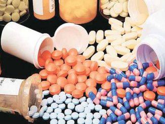 DGFT relaxes pharma export curbs