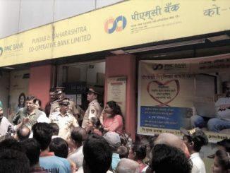 Urban Co-Operative Banks