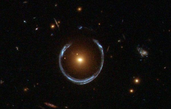 Dark Energy and Dark Matter