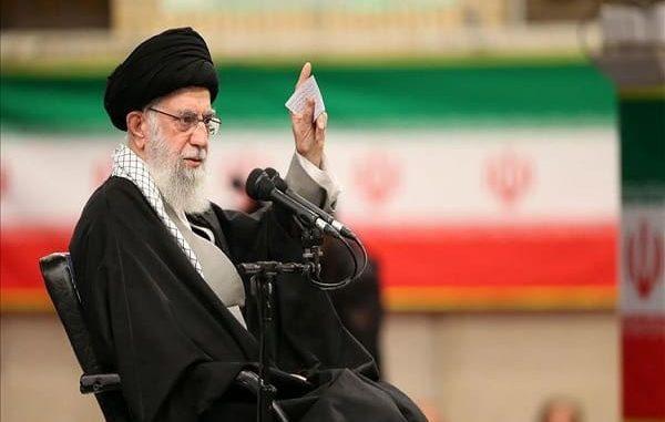 India-Iran relations