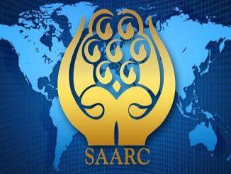Relevance of SAARC