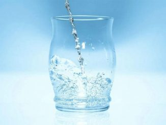 Prohibiting RO Water Filters