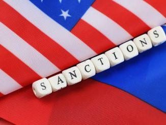 The US Sanctions